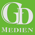 GD Medienverlag GmbH & Co. KG